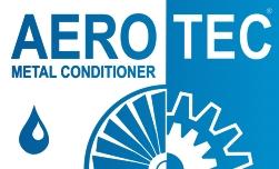 aerotec-conditioner.com