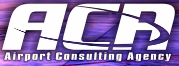 airportconsulting